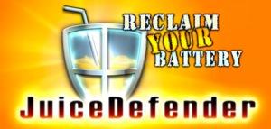 JuiceDefender-Banner
